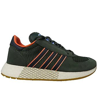 adidas Originals Footwear Marathon Tech
