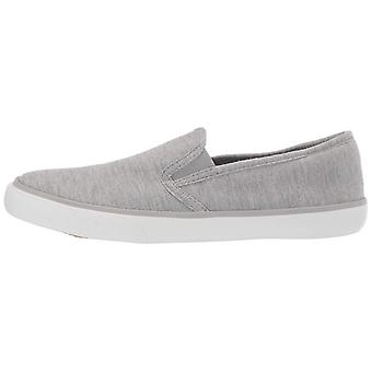 Amazon Essentials vrouwen ' s casual slip op sneaker