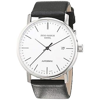 Zeno Watch Basel 3644-i3-man watch