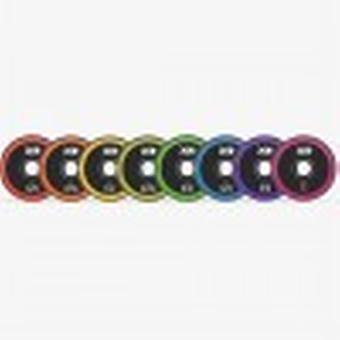 Sparx Radius Ring ES 100