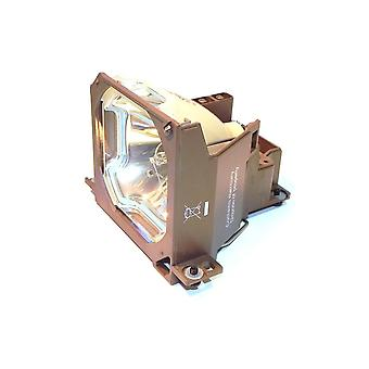 Premium Power Replacement Projector Lamp For Epson ELPLP11