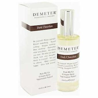 Demeter Dark Chocolate By Demeter Cologne Spray 4 Oz (women) V728-502862