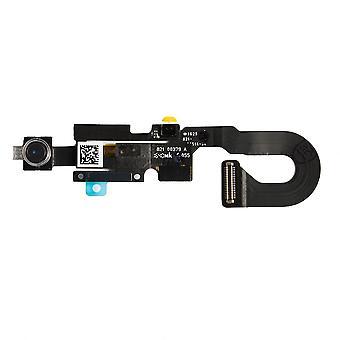 Qualité de flex-original IPhone 7 caméra frontale capteur