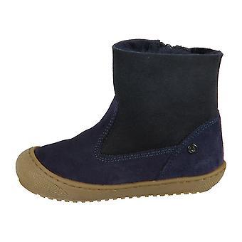 Naturino 0C01001300135901 universal winter kids shoes