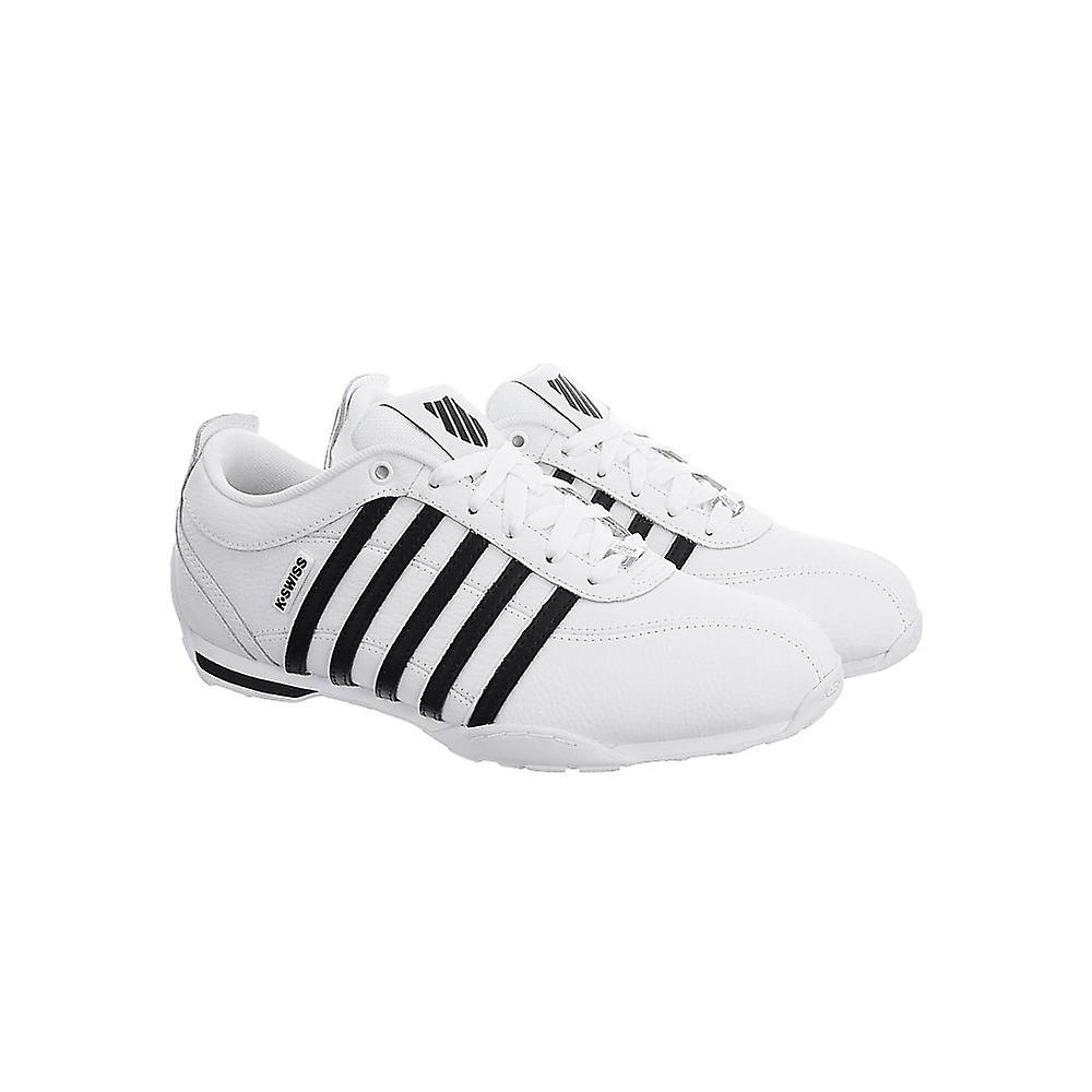 K-Swiss Arvee 15 02453164 universelle toute l'année chaussures pour hommes