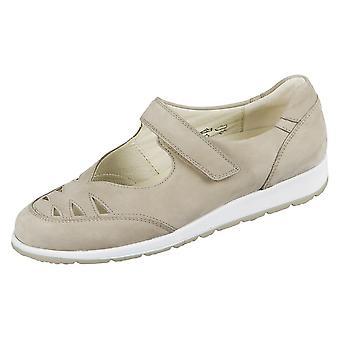 Waldläufer Hara 966302191094 universal all year women shoes