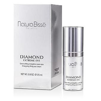 Natura Bisse Diamond extrema Eye - 25ml / 0.8 oz