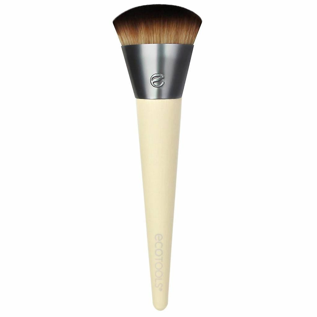 Wonder Cover Complexion Brush