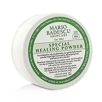 Mario Badescu Special Healing Powder - Voor alle huidtypes 14ml/0.5oz