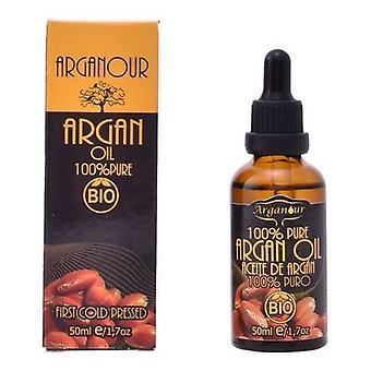 Aceite Nutritivo Argan Aceite Argan Argan (50 ml)