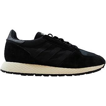 Adidas Forest Grove Black B37960 Men's