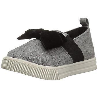 Baby Deer Girls' 02-6834 Sneaker