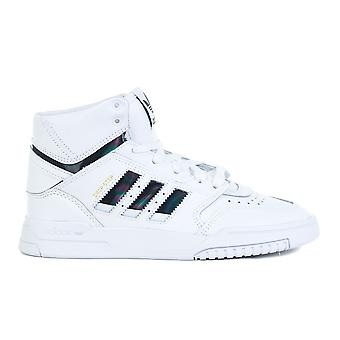 Adidas Drop Step J EF7157 universal all year kids shoes