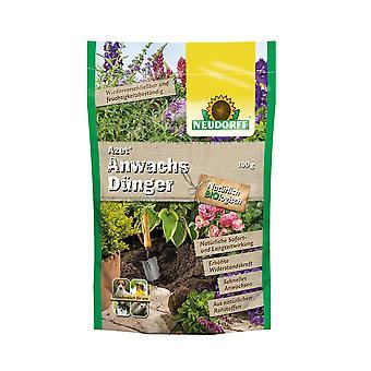 NEUDORFF Azet® wax fertilizer, 100 g
