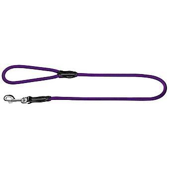 Hunter Correa Freestyle para perros color violeta