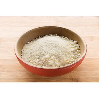 Parmesan Cheese - Grated-( 9lb )