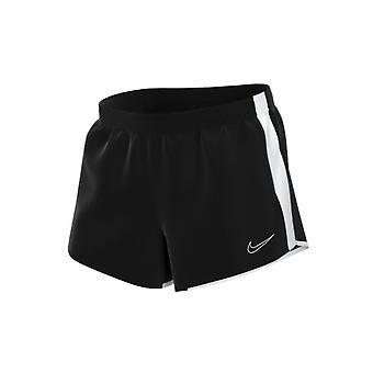 Nike Womens Dry Academy 19 AO1477010 képzés egész évben női nadrág