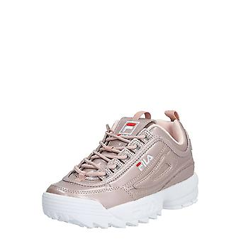 Fila Disruptor Wmn 101074771P universal all year women shoes