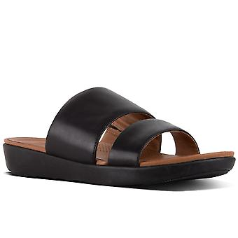 FitFlop™ FIT DELTA K28