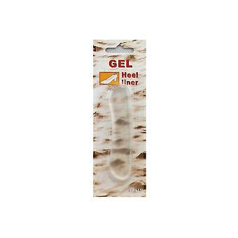 GelAbsatz-Post/Ferse-Sohle für Blasen