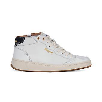Blauer olympia hi fashion sneakers