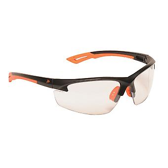 Tactical Threads Mens Observation Safety Glasses Specs