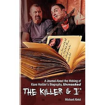 The Killer  I by Aloisi & Michael