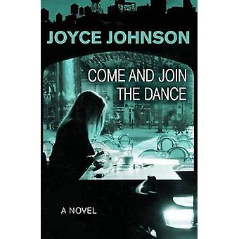 Come and Join the Dance by Johnson & Joyce