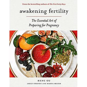 Awakening Fertilitet av Heng Ou