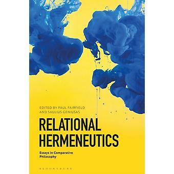 Relationell Hermeneutics