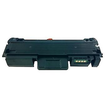 MLT-D116L Black Premium Generic Toner Cartridge