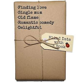 Finding Love - 9781912201495 Book