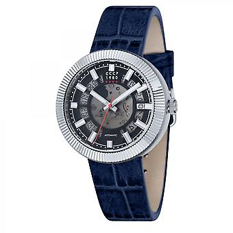 CCCP CP-7025-01 Watch - Men's MONINO Watch