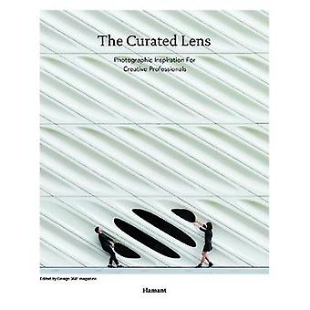 The Curated Lens - Photographic Inspirations for Creative Professional