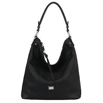 David Jones Blustery Womens Shoulder Bag