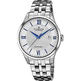 Candino - Wristwatch - Men - C4705/1 - AUTOMATIC