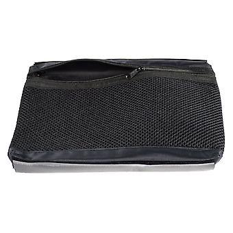 B&W Netz-Deckeltasche für Outdoor Cases, Typ 1000 / 2000