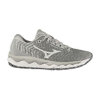 Mizuno Sky WaveKnit 3 Ladies Running Shoes