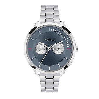 Relógio de mulher FURLA ref. R4253102502-
