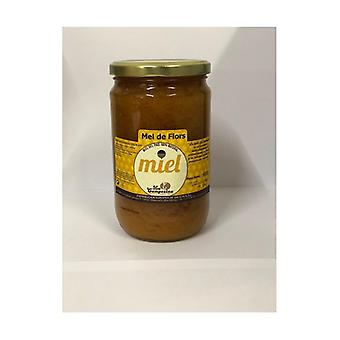 Milflores Honey 1 kg