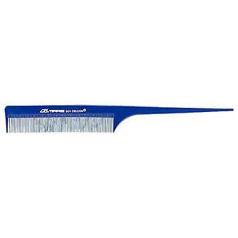 Comare 501 comb
