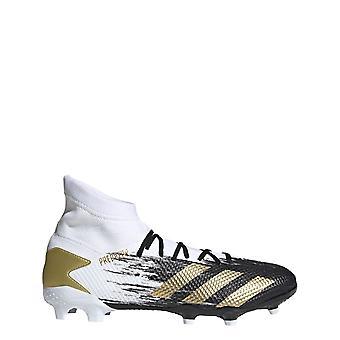 Adidas Predator 20.3 Voetbalschoenen Stevige Grond