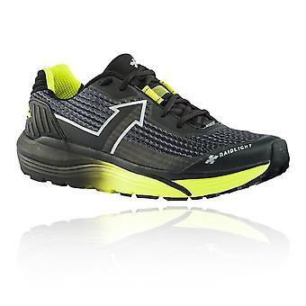 Raidlight Responsiv Ultra Trail Running Shoes - AW20
