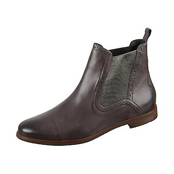Lloyd Pola ST 2022901 universal all year women shoes