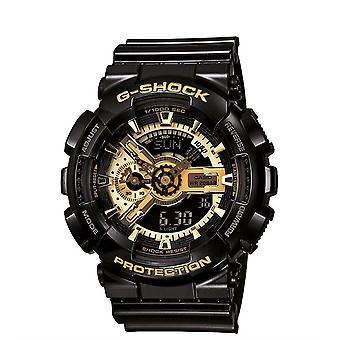 Casio G-Shock GA-110GB-1ADR Special Edition Miehet & apos;