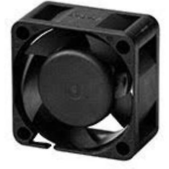 Sunon MF40200V3-1000U-A99 Axial fan 5 V DC 10.71 m³/h (L x W x H) 40 x 40 x 20 mm