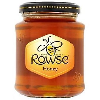 روز-عسل أزهار واضحة-التموين حزمة