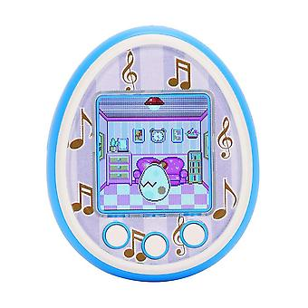 Tamagotchis Kids Electronic Pets Toy-digital Hd Color Screen