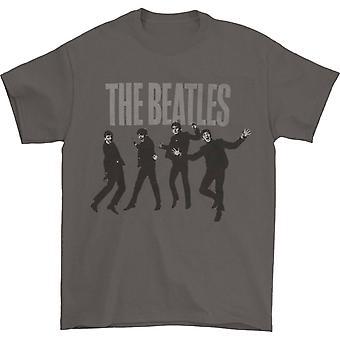 Beatles Jump T-shirt