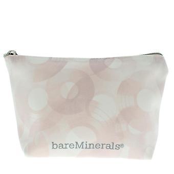 Bare Minerals Cosmetic Bag